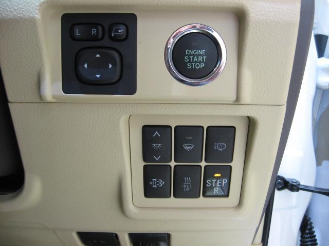 「トヨタ」「ランドクルーザープラド」「SUV・クロカン」「東京都」の中古車25