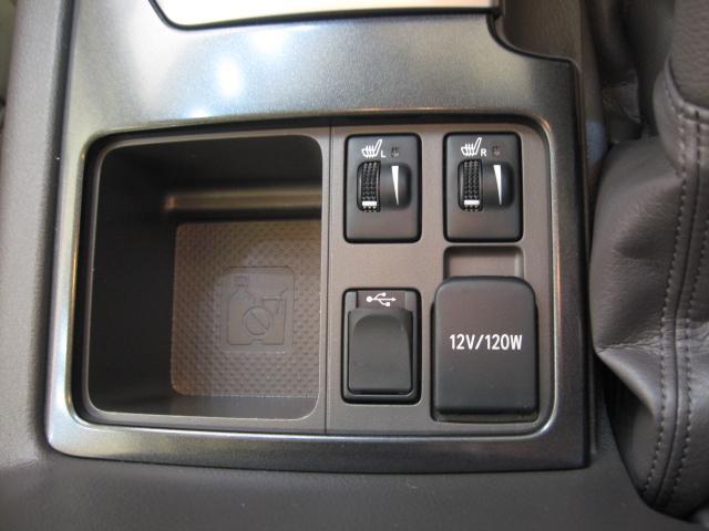「トヨタ」「ランドクルーザープラド」「SUV・クロカン」「東京都」の中古車26