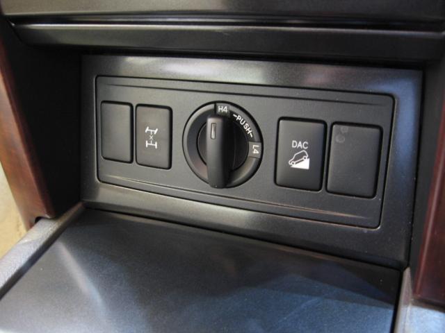 「トヨタ」「ランドクルーザープラド」「SUV・クロカン」「東京都」の中古車27