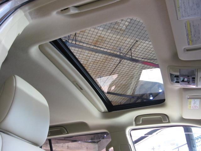「トヨタ」「ランドクルーザープラド」「SUV・クロカン」「東京都」の中古車29