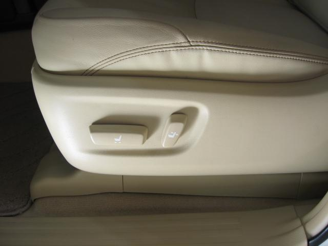 「トヨタ」「ランドクルーザープラド」「SUV・クロカン」「東京都」の中古車34