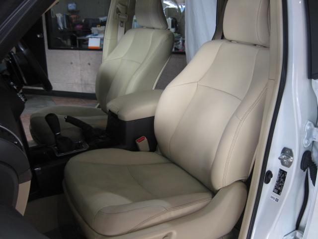 「トヨタ」「ランドクルーザープラド」「SUV・クロカン」「東京都」の中古車36