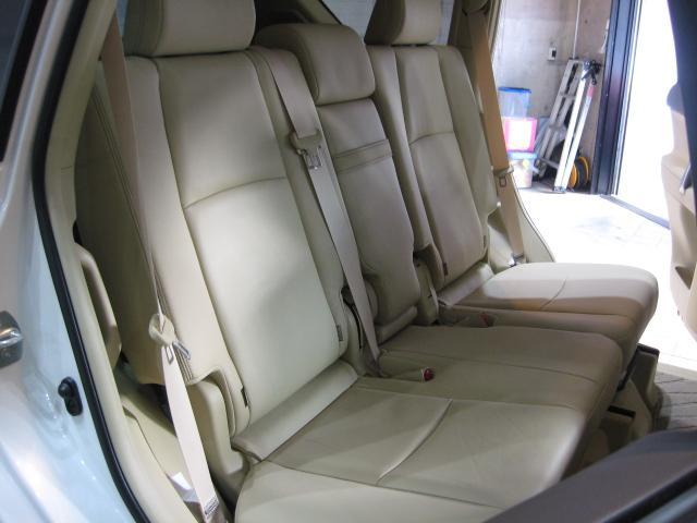 「トヨタ」「ランドクルーザープラド」「SUV・クロカン」「東京都」の中古車37