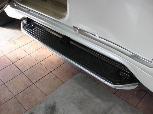 「トヨタ」「ランドクルーザープラド」「SUV・クロカン」「東京都」の中古車44