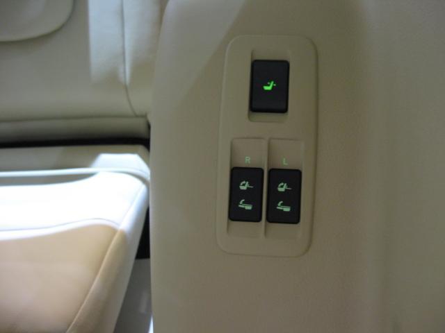 「トヨタ」「ランドクルーザープラド」「SUV・クロカン」「東京都」の中古車55