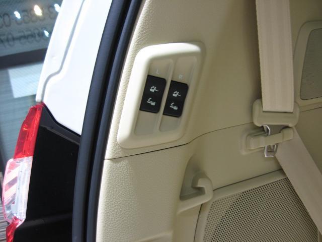 「トヨタ」「ランドクルーザープラド」「SUV・クロカン」「東京都」の中古車56