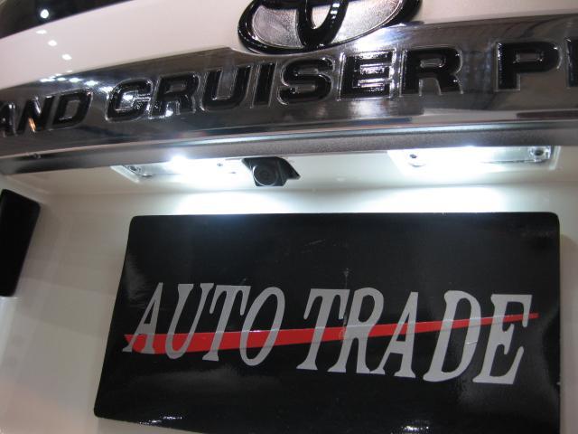 「トヨタ」「ランドクルーザープラド」「SUV・クロカン」「東京都」の中古車57