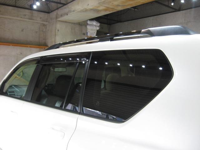 「トヨタ」「ランドクルーザープラド」「SUV・クロカン」「東京都」の中古車60