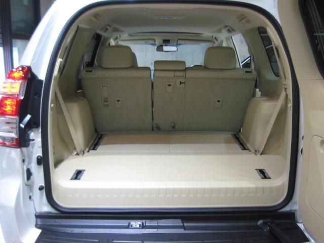 「トヨタ」「ランドクルーザープラド」「SUV・クロカン」「東京都」の中古車63