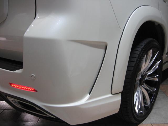 「トヨタ」「ランドクルーザープラド」「SUV・クロカン」「東京都」の中古車68