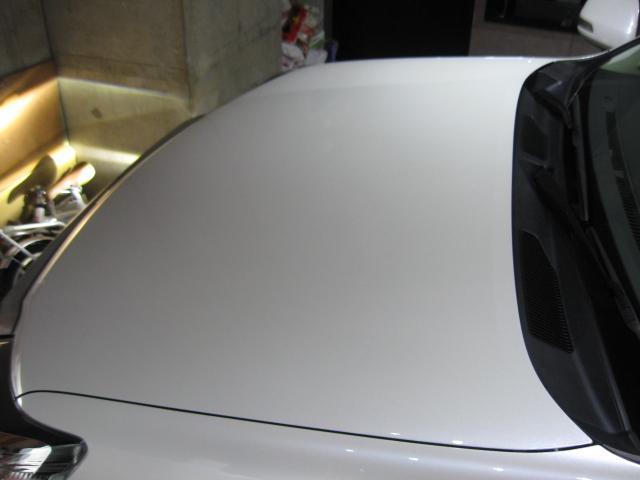 「トヨタ」「ランドクルーザープラド」「SUV・クロカン」「東京都」の中古車69