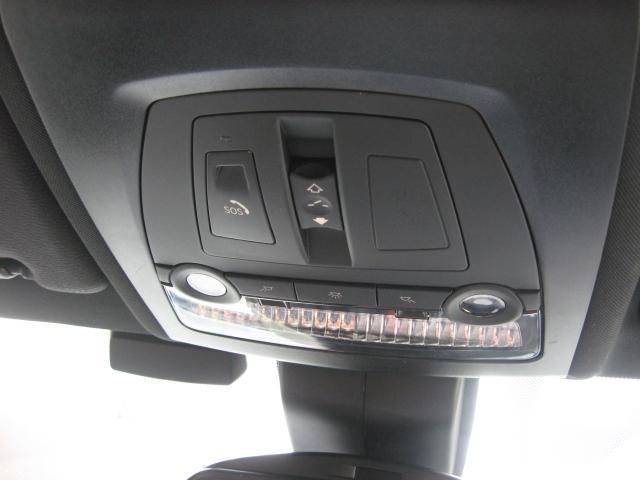 「BMW」「BMW X3」「SUV・クロカン」「東京都」の中古車15