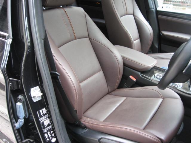 「BMW」「BMW X3」「SUV・クロカン」「東京都」の中古車18
