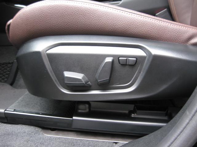 「BMW」「BMW X3」「SUV・クロカン」「東京都」の中古車21