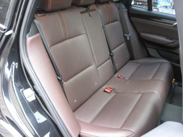 「BMW」「BMW X3」「SUV・クロカン」「東京都」の中古車22