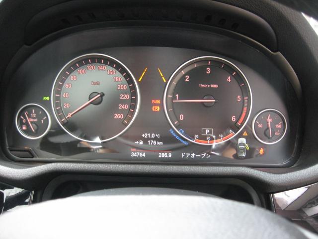 「BMW」「BMW X3」「SUV・クロカン」「東京都」の中古車28