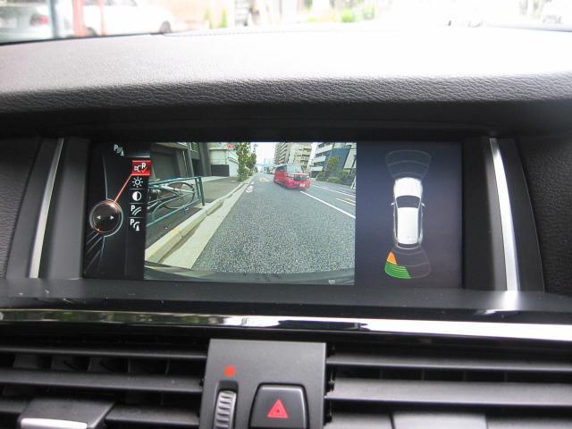 「BMW」「BMW X3」「SUV・クロカン」「東京都」の中古車34