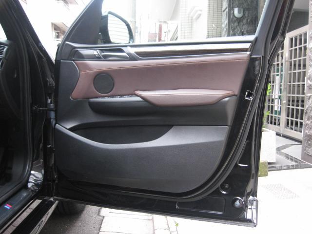 「BMW」「BMW X3」「SUV・クロカン」「東京都」の中古車39