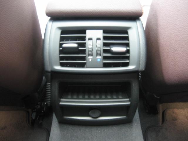 「BMW」「BMW X3」「SUV・クロカン」「東京都」の中古車43