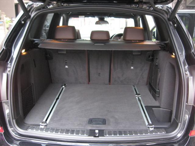 「BMW」「BMW X3」「SUV・クロカン」「東京都」の中古車46