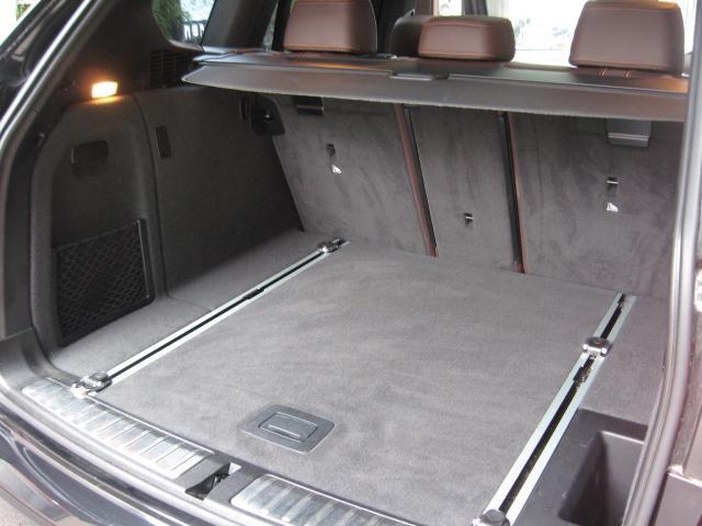 「BMW」「BMW X3」「SUV・クロカン」「東京都」の中古車47