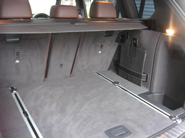 「BMW」「BMW X3」「SUV・クロカン」「東京都」の中古車48