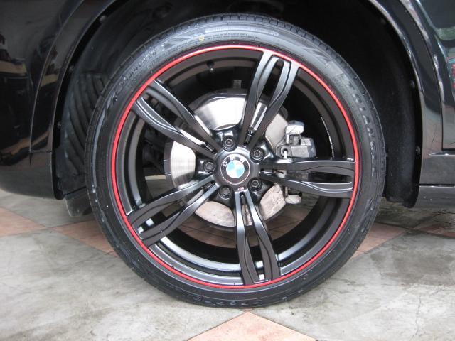「BMW」「BMW X3」「SUV・クロカン」「東京都」の中古車49