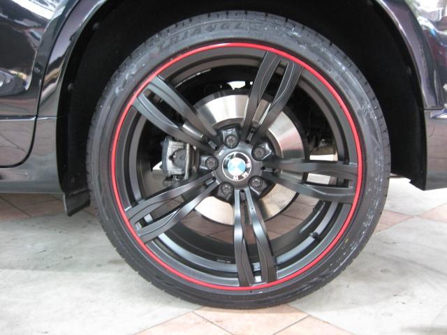 「BMW」「BMW X3」「SUV・クロカン」「東京都」の中古車50