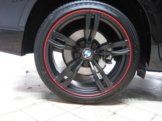 「BMW」「BMW X3」「SUV・クロカン」「東京都」の中古車51