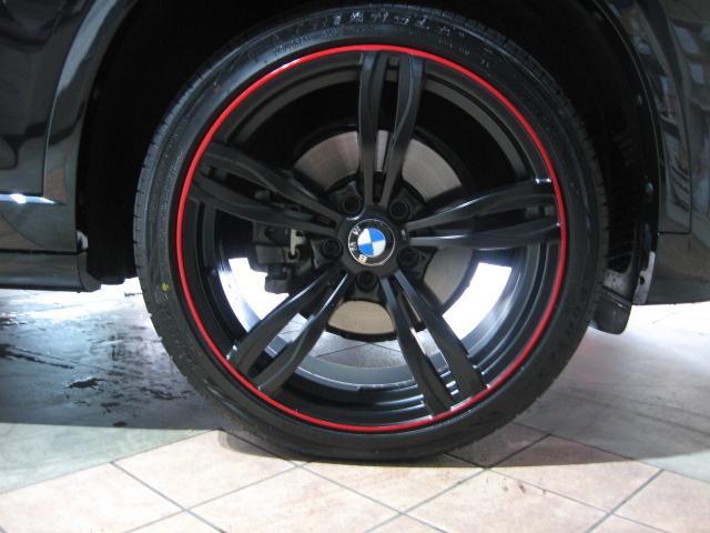 「BMW」「BMW X3」「SUV・クロカン」「東京都」の中古車52