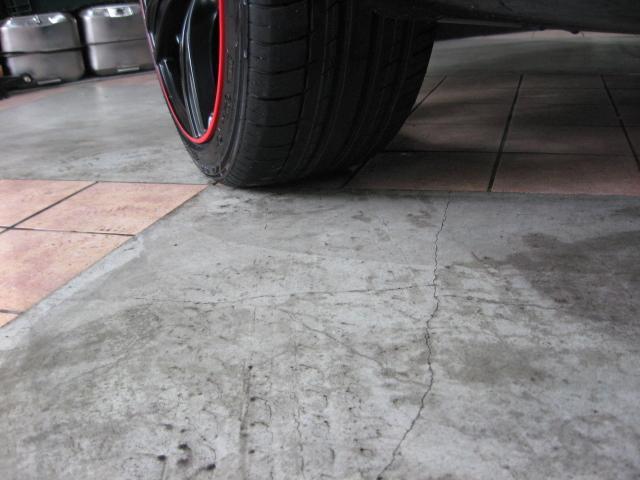 「BMW」「BMW X3」「SUV・クロカン」「東京都」の中古車53
