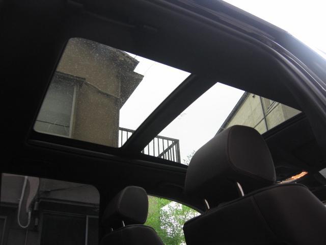 「BMW」「BMW X3」「SUV・クロカン」「東京都」の中古車57