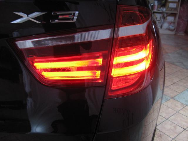 「BMW」「BMW X3」「SUV・クロカン」「東京都」の中古車59