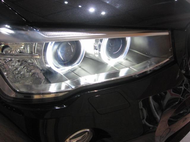 「BMW」「BMW X3」「SUV・クロカン」「東京都」の中古車60