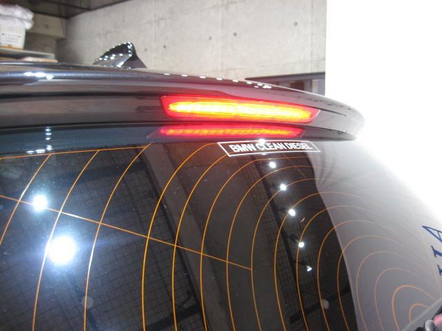 「BMW」「BMW X3」「SUV・クロカン」「東京都」の中古車62