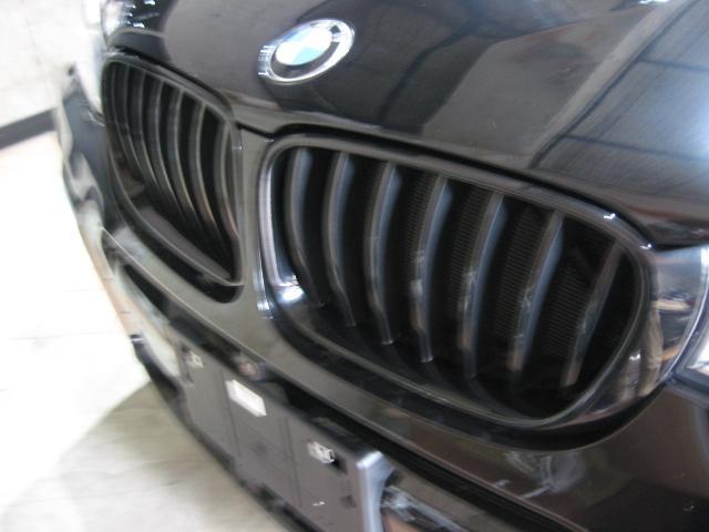 「BMW」「BMW X3」「SUV・クロカン」「東京都」の中古車64