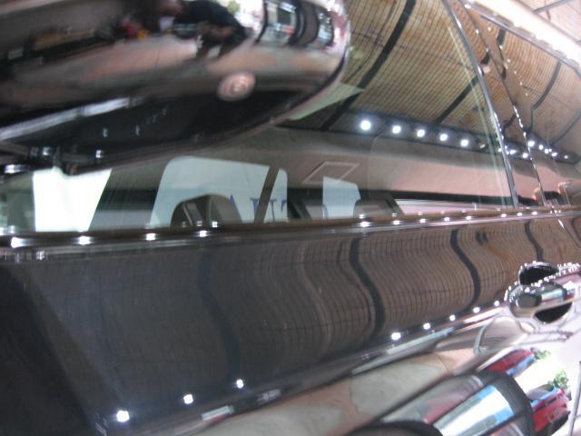 「BMW」「BMW X3」「SUV・クロカン」「東京都」の中古車65