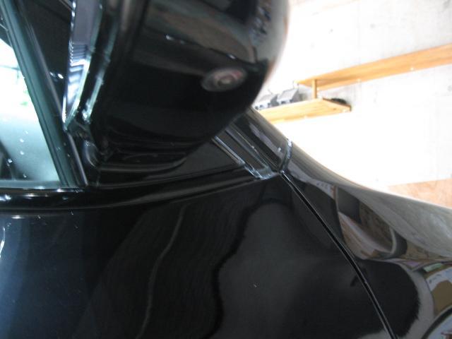 「BMW」「BMW X3」「SUV・クロカン」「東京都」の中古車66