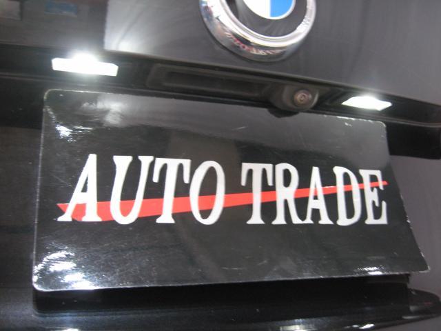 「BMW」「BMW X3」「SUV・クロカン」「東京都」の中古車67