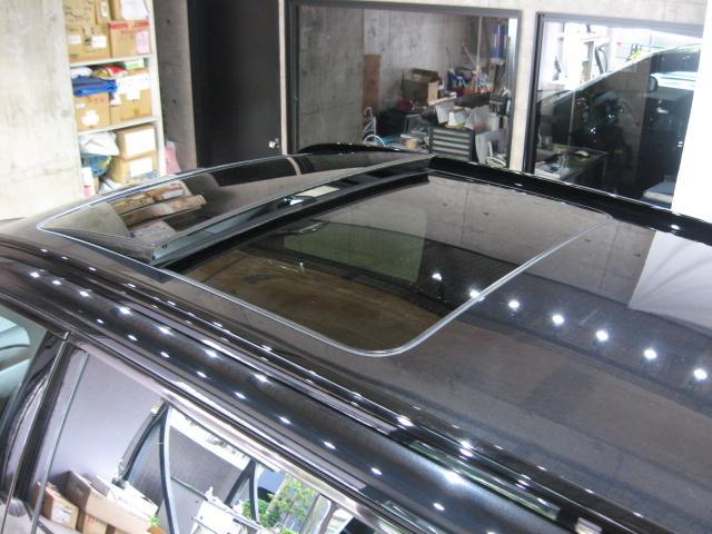 「BMW」「BMW X3」「SUV・クロカン」「東京都」の中古車70