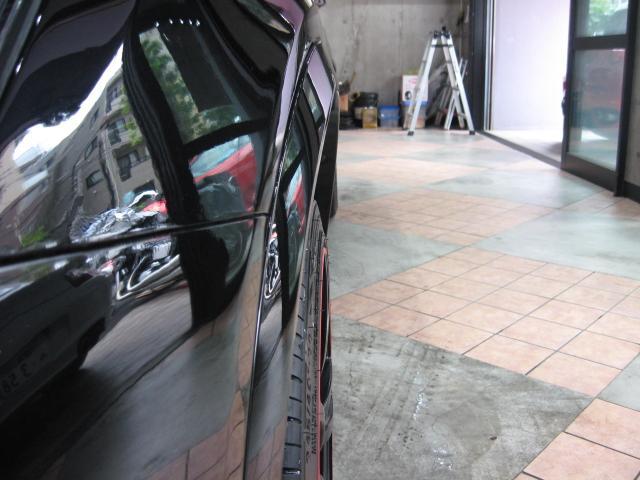 「BMW」「BMW X3」「SUV・クロカン」「東京都」の中古車72