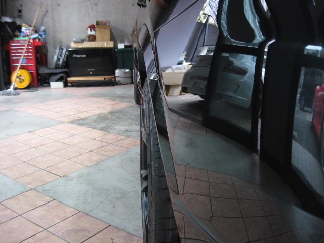 「BMW」「BMW X3」「SUV・クロカン」「東京都」の中古車73