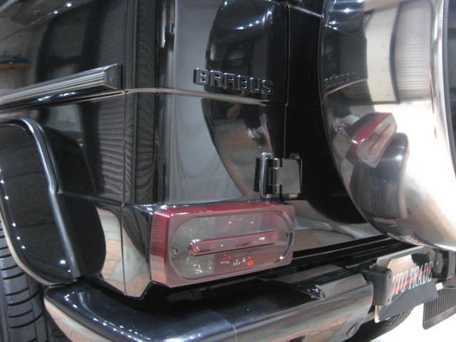 「メルセデスベンツ」「Mベンツ」「SUV・クロカン」「東京都」の中古車14