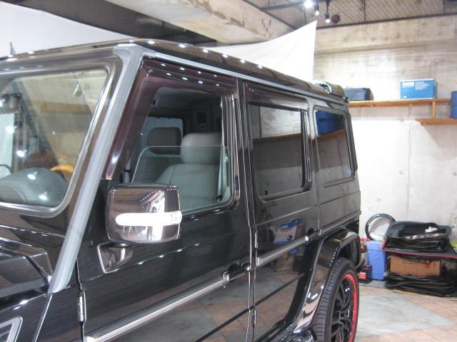 「メルセデスベンツ」「Mベンツ」「SUV・クロカン」「東京都」の中古車30
