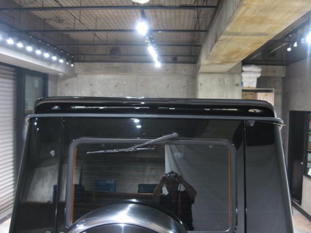 「メルセデスベンツ」「Mベンツ」「SUV・クロカン」「東京都」の中古車33
