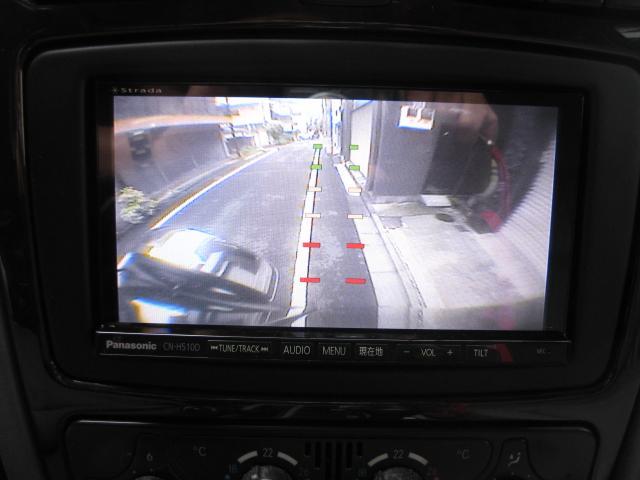 「メルセデスベンツ」「Mベンツ」「SUV・クロカン」「東京都」の中古車40