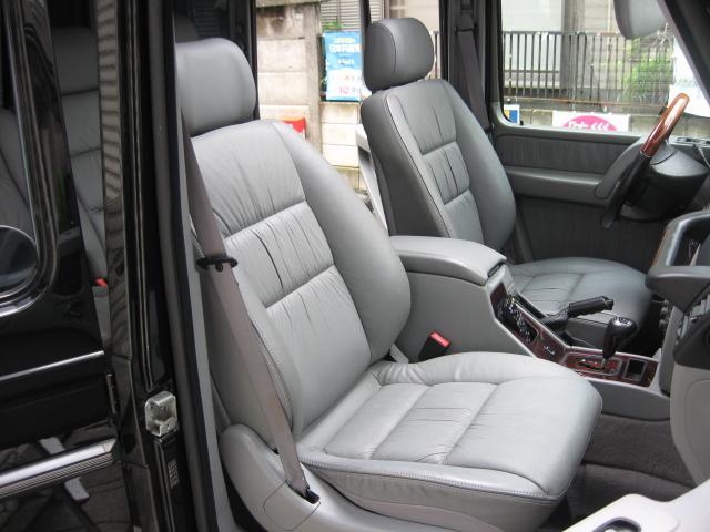 「メルセデスベンツ」「Mベンツ」「SUV・クロカン」「東京都」の中古車43