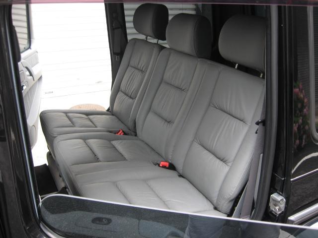 「メルセデスベンツ」「Mベンツ」「SUV・クロカン」「東京都」の中古車46