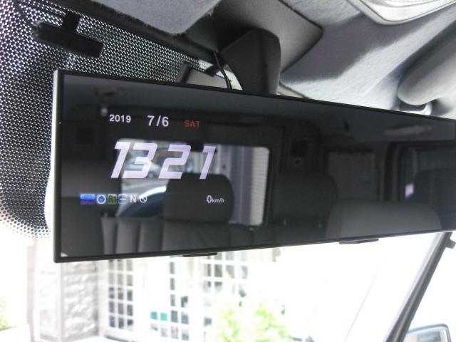 「メルセデスベンツ」「Mベンツ」「SUV・クロカン」「東京都」の中古車53