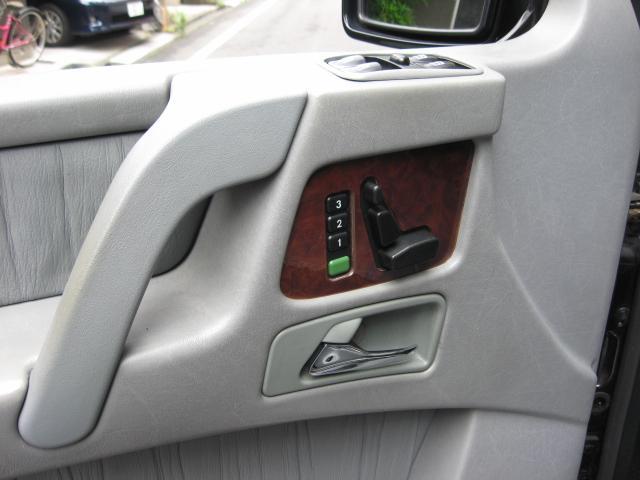 「メルセデスベンツ」「Mベンツ」「SUV・クロカン」「東京都」の中古車55